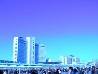 有明マンガ祭り1日目レポート5